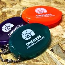 oneness001