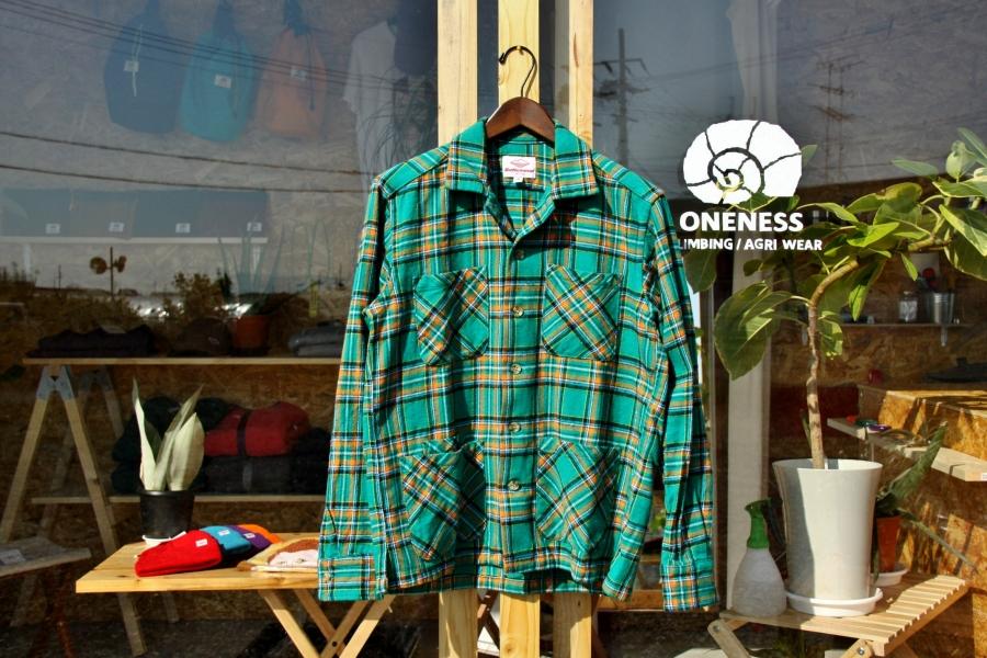 oneness1c
