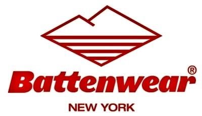 battenwear-logo
